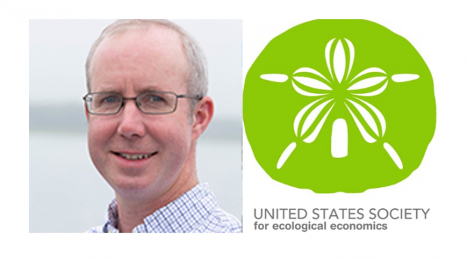 Webinar Published: Ostrom, Commons, and Voluntary Environmental Programs by erik Nordman