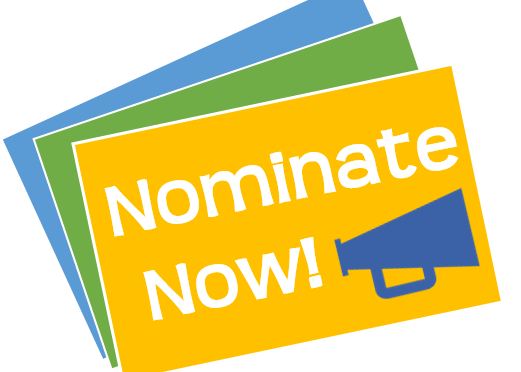 Nominate by May 23: USSEE Board of Directors